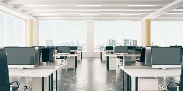 pulizie ordinarie uffici e aziende a Reggio Emilia