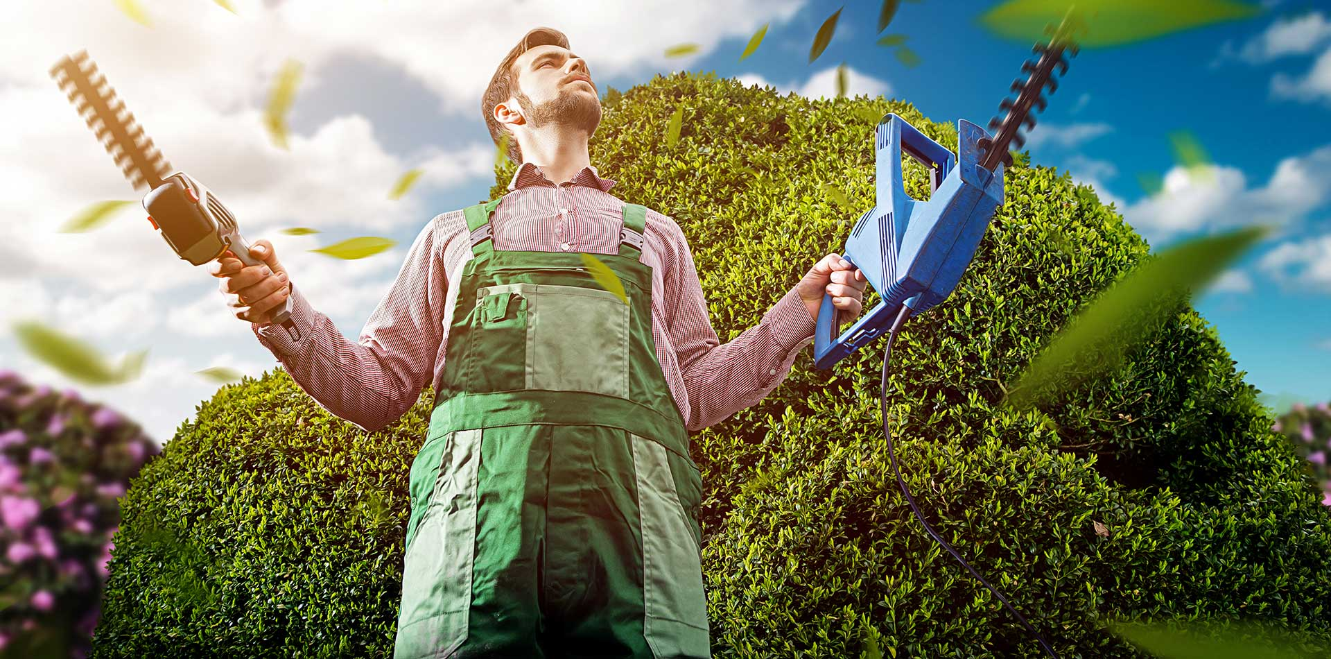manutenzione-aree-verdi-giardini-parchi-reggio-emilia-nuova-era-servizi_2